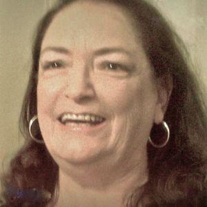 Marguerite D. Baker