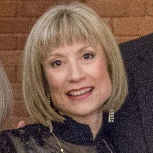 Kimberly Ann Stusse