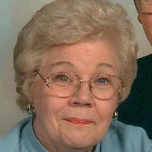 Patricia A. Hosler