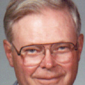 Ralph J. Swan