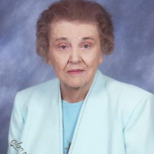 Evelyn L. Meyer