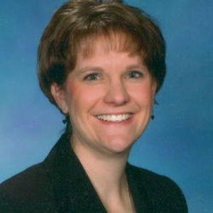 Jennifer L. Johnson