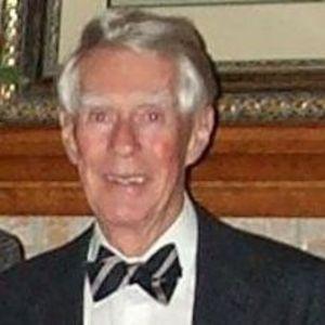 Dr. Lloyd F. O'Neil