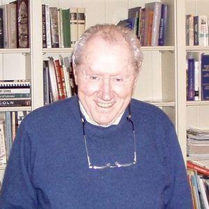 Mr. S. Maynard Turk