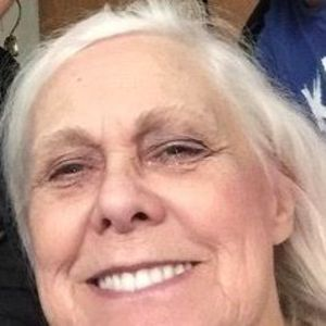 Maryann Roberts Obituary Photo