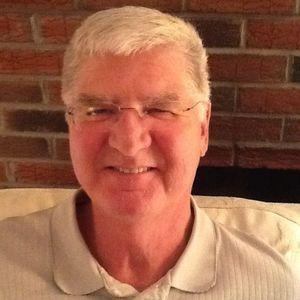 Winston L.  Fairfield, Jr. Obituary Photo