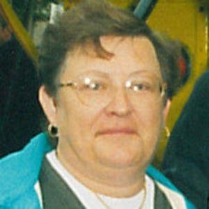 Sandra J. Meuleman Obituary Photo