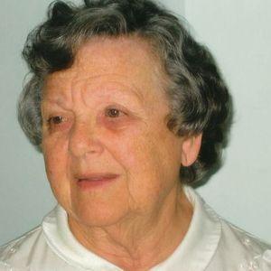 Anne H. Carroll