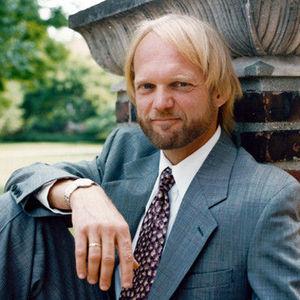 David Matthew Kosuth Obituary Photo