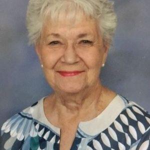 Marilyn W. Kilgore