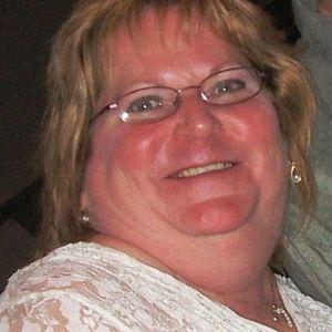 Mrs. Glenna Marie Mooney