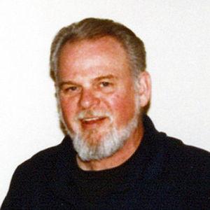 Warren John Wenderski Obituary Photo