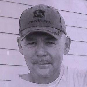 Brian D. Carlisle