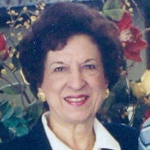 Rita C. Megaro