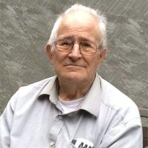 Mr.  George  J.  Robicheau