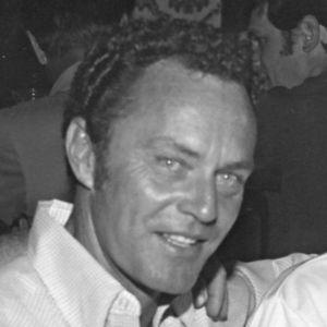 David Henderson McIntosh Obituary Photo