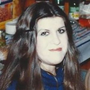 Laurie Georgene DeStefano Obituary Photo