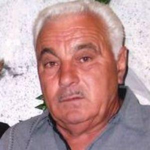 Pasquale  A.  Caschera