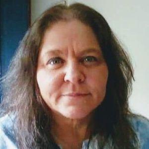 Barbara L. Maxwell Obituary Photo