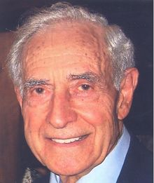 Mr. William R. Minardi