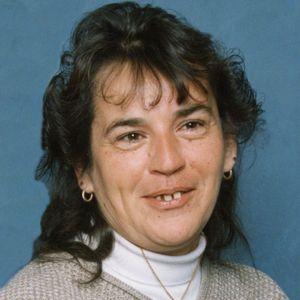 """Kathleen L. """"Kathy"""" Menadue"""