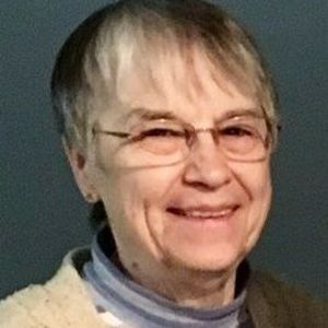 Charlene Carla Dyman
