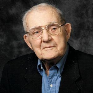 Ray F. Zell