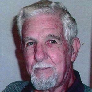 Jay F Barnett