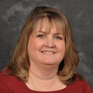 Mrs. Renee Diane Parker