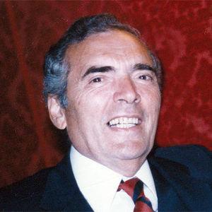 Matthew Vitale Obituary Photo