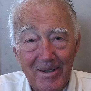 Peter C Cipriani Obituary Photo