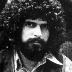 Goldy McJohn Obituary Photo