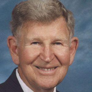 Mr. Kenneth Emil Trelenberg