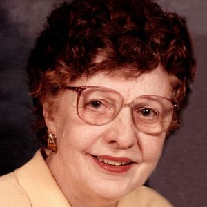 Joyce Firestine
