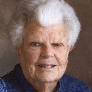 Edna  Y. Brown