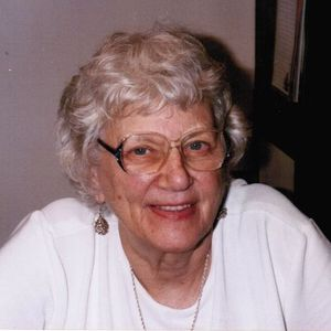 Grace Lindquist