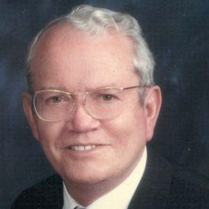 Hubert George Gootee, M.D.