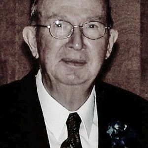 James A. Ringswald, Jr.