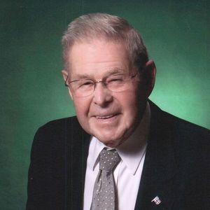 Frank C. Watson