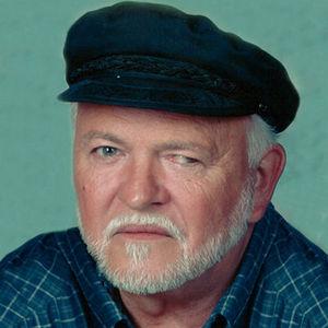 Mark Steve Grasela Obituary Photo