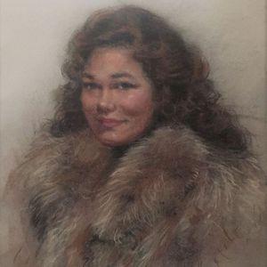 Laura Lei Lauck Bodin
