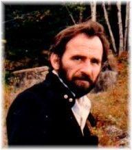 John Elsner