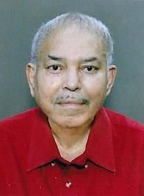 Koimakattil Thomas Stephen obituary photo