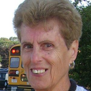 Elizabeth (DeRienzo) Cataldo Obituary Photo