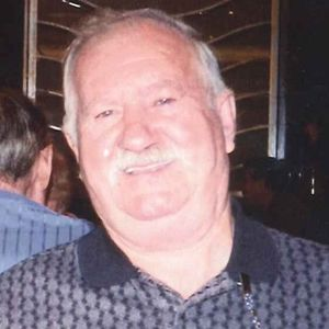 William E. Reed, Sr.