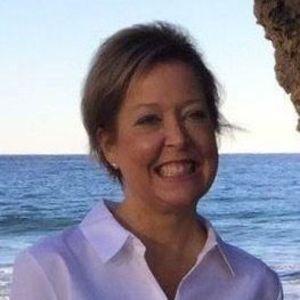 Dawn M. Desmarais Obituary Photo