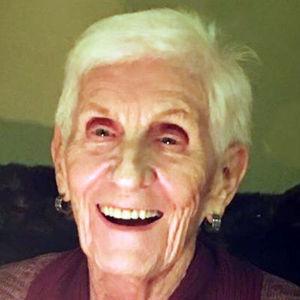 Irene P. Kalinowski