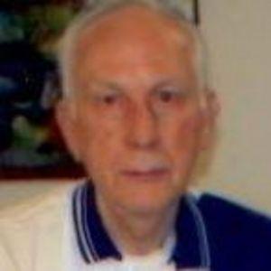 Sylvester Robert Drewa