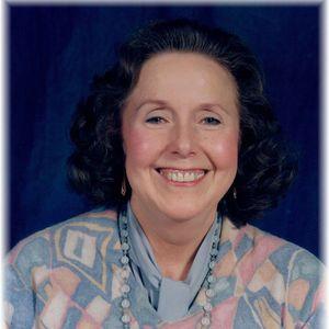 Helen Kokal