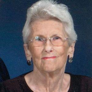 June J. Vande Poele